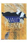 Cover-Bild zu Waldfremd (eBook) von Melcher, Iris