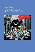 Cover-Bild zu Die Virusfalle (eBook) von Kaiser, Gerti