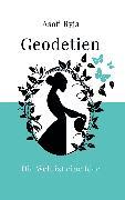 Cover-Bild zu Geodetien (eBook) von Ryja, Asofi