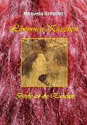 Cover-Bild zu Löwinnenküsschen (eBook) von Grössler, Manuela