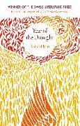 Cover-Bild zu Year of the Drought (eBook) von Buti, Roland