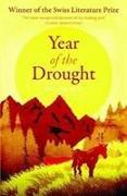 Cover-Bild zu Year of the Drought von Buti, Roland