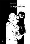 Cover-Bild zu Zur Plage der Nation von Perscheid, Martin