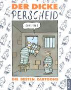 Cover-Bild zu Der dicke Perscheid von Perscheid, Martin