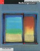 Cover-Bild zu Leimgruber, Jürg: Rechnungswesen / Rechnungswesen 1