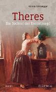 Cover-Bild zu Theres von Steinegger, Hanna