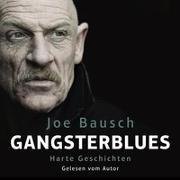 Cover-Bild zu Gangsterblues von Bausch, Joe