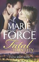 Cover-Bild zu Fatal Identity (eBook) von Force, Marie