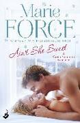 Cover-Bild zu Ain't She Sweet: Green Mountain Book 6 (eBook) von Force, Marie
