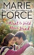 Cover-Bild zu I Want to Hold Your Hand (eBook) von Force, Marie