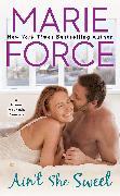 Cover-Bild zu Ain't She Sweet (eBook) von Force, Marie