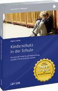 Cover-Bild zu Kinderschutz in der Schule von Hundt, Marion