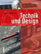 Cover-Bild zu Technik und Design - Lernheft von Stuber, Thomas