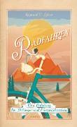 Cover-Bild zu Shaw, Reginald C.: Radfahren - Eine Anleitung für Anfänger und Fortgeschrittene (eBook)