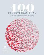 Cover-Bild zu Für die Freiheit des Wortes von Torner, Carles (Hrsg.)