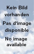 Cover-Bild zu Judgement Detox (eBook) von Bernstein, Gabrielle