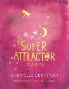 Cover-Bild zu Super Attractor Journal von Bernstein, Gabrielle