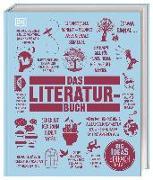 Cover-Bild zu Big Ideas. Das Literatur-Buch