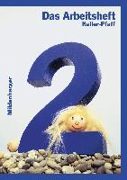 Cover-Bild zu Das Mathebuch 2. Arbeitsheft. Ausgabe für Baden-Württemberg / Berlin / Brandenburg / Bremen / Mecklenburg-Vorpommern /Niedersachsen /Nordrhein-Westfalen von Keller, Karl-Heinz (Hrsg.)