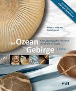 Cover-Bild zu Weissert, Helmut: Der Ozean im Gebirge