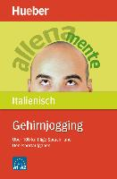 Cover-Bild zu Gehirnjogging Italienisch (eBook) von Ziglio, Luciana