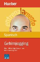 Cover-Bild zu Gehirnjogging Spanisch (eBook) von Ziglio, Luciana