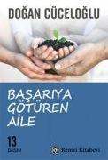 Cover-Bild zu Basariya Götüren Aile