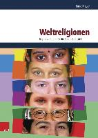 Cover-Bild zu Weltreligionen von Meyer, Karlo