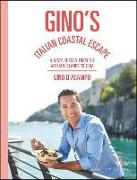 Cover-Bild zu Gino's Italian Coastal Escape