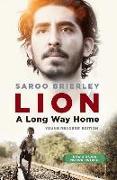 Cover-Bild zu Lion von Brierley, Saroo