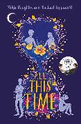 Cover-Bild zu All This Time von Lippincott, Rachael