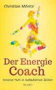 Cover-Bild zu Der Energie-Coach von Möritz, Christian