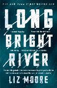 Cover-Bild zu Long Bright River von Moore, Liz