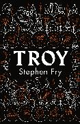Cover-Bild zu Troy von Fry, Stephen