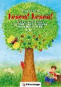 Cover-Bild zu Fördern und Fordern 3 von Rehm, Angelika
