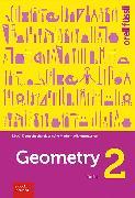 Cover-Bild zu Geometry 2 - Tasks includes e-book von Klemenz, Heinz
