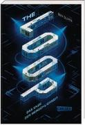 Cover-Bild zu The Loop. Das Ende der Menschlichkeit (The Loop 1) von Oliver, Ben