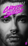 Cover-Bild zu Kaulitz, Bill: Career Suicide