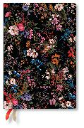 Cover-Bild zu 2022 Floralia Midi 12M. Tagesüberblick