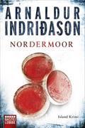 Cover-Bild zu Nordermoor