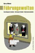 Cover-Bild zu Führungswelten von Wiener, Harry