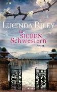 Cover-Bild zu Die sieben Schwestern von Riley, Lucinda