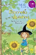 Cover-Bild zu Petronella Apfelmus - Zauberhut und Bienenstich
