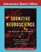 Cover-Bild zu Cognitive Neuroscience von Gazzaniga, Michael (University of California, Santa Barbara)