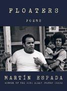 Cover-Bild zu Floaters: Poems (eBook) von Espada, Martín