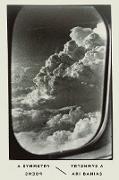 Cover-Bild zu A Symmetry: Poems (eBook) von Banias, Ari