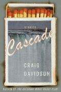 Cover-Bild zu Cascade: Stories (eBook) von Davidson, Craig