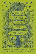 Cover-Bild zu Bickford-Smith, Coralie: Der Baum und der Vogel