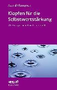 Cover-Bild zu Klopfen für die Selbstwertstärkung (eBook) von Vlamynck, Astrid