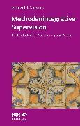 Cover-Bild zu Methodenintegrative Supervision (eBook) von Boeckh, Albrecht